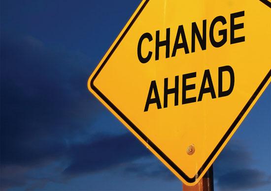 patient recruitment changes