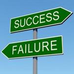 Is Pfizer's Virtual Clinical Trial Model a Failure?