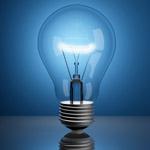 "Can ""Keystone Habits"" Create Pharma Innovation?"