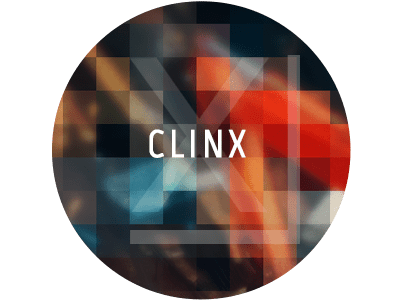 ClinX: Revitalizing The Clinical Research Experience