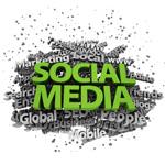 A Social Media Feasibility Model for Patient Recruitment