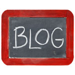 10 Clinical Trial Blogs You Should Know About