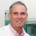 Partnerships 2013: The Great Inflection of Clinical Trials