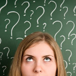 The Guessing Game:  Predicting Enrollment for Your Clinical Trial