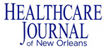 Healthcare Journal of New Orleans
