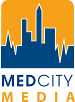 Rebar Interactive's Mobile App Featured in MedCity News