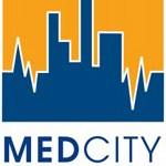 MedCity Media