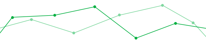 ResearchKit Green Line