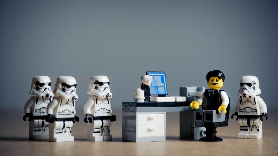 lego-worker-web