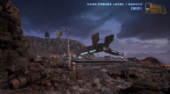 dark-forces-remake4