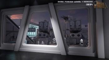 dark-forces-remake9
