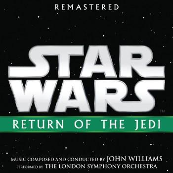 star-wars-soundtrack-06