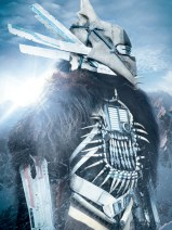 new-posters-for-solo-_-a-star-wars-story-_-enfys-nest