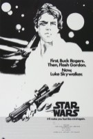 POSTER-CONCEPTS-I-could-never-explain-StarWars-2