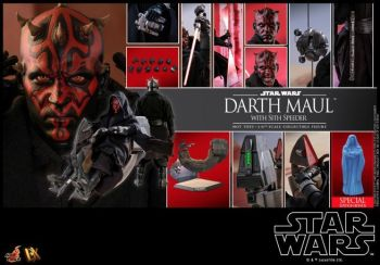hot-toys-star-wars-darth-maul-with-sith-speeder-collectible-figure-1