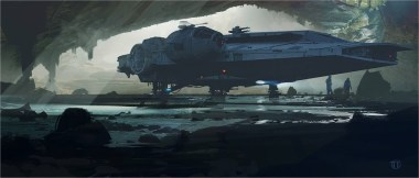 solo-a-star-wars-story-concept-art-4