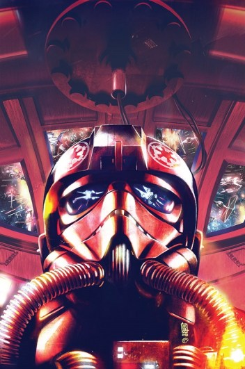 cover-tie-fighter