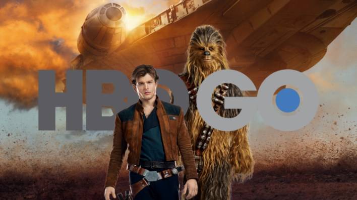 solo-a-star-wars-story-hbo-go