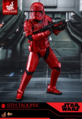 sith-trooper-hot-toys-sdcc-2019-708x1024