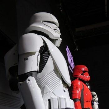 jet-trooper-sith-trooper-close