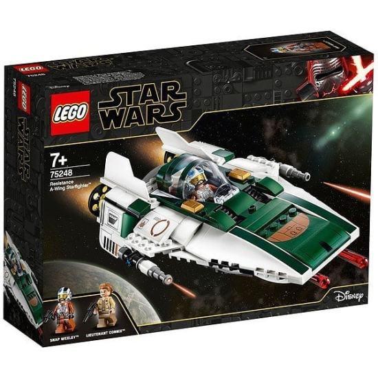 lego-a-wing-epix