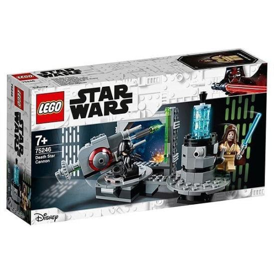lego-death-star-cannon-anh