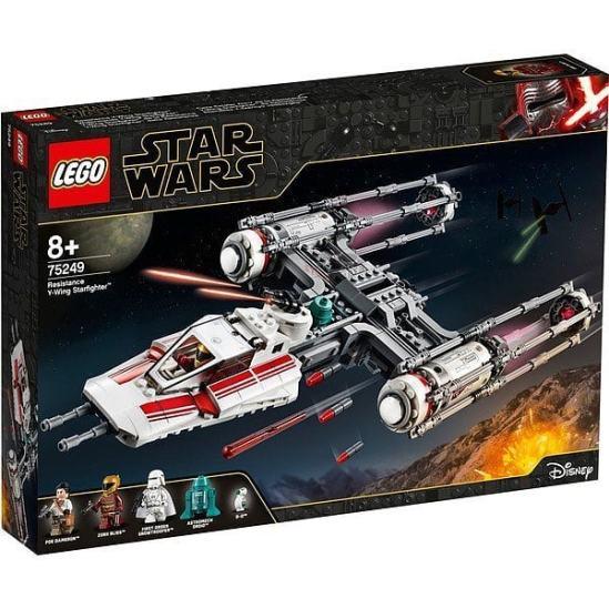 lego-y-wing-epix