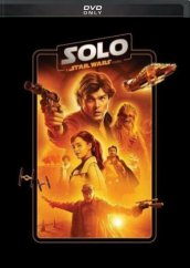 solo-a-star-wars-story-dvd-cover