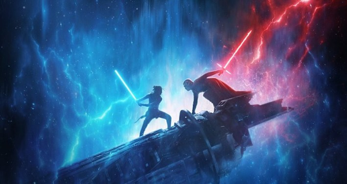 The-Rise-of-Skywalker-poster-D23