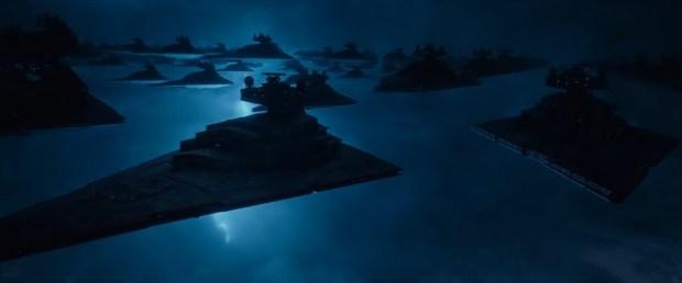 the-rise-of-skywalker-tros-d23-isd-empire-fleet-sith-trooper-palpatine-unknown-regions