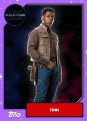 star-wars-the-rise-of-skywalker-official-topps-trading-cards-finn