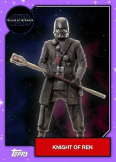 star-wars-the-rise-of-skywalker-official-topps-trading-cards-knights-of-ren-2