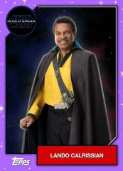 star-wars-the-rise-of-skywalker-official-topps-trading-cards-lando-calrissian