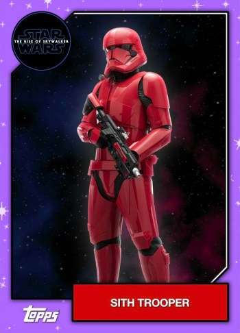 star-wars-the-rise-of-skywalker-official-topps-trading-cards-sith-trooper