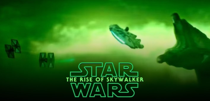 the-rise-of-skywalker-international-trailer