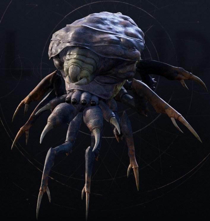 bane-back-spider-jfo.jpg