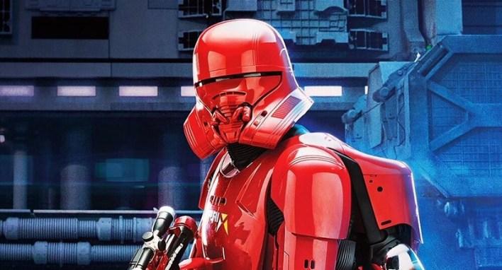 Jet-Trooper-The-Rise-of-Skywalker