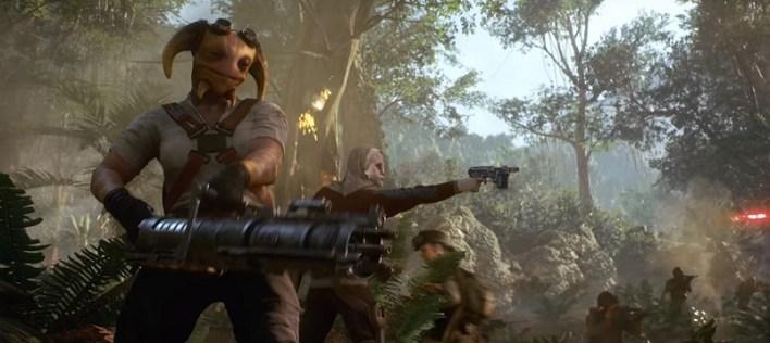 Star-Wars-Battlefront-2-The-Rise-of-Skywalker-update