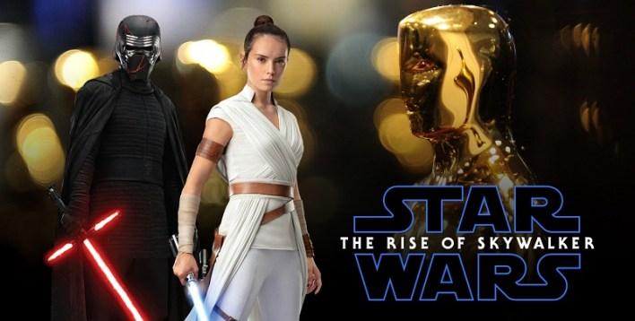 star-wars-the-rise-of-skywalker-oscars-2020
