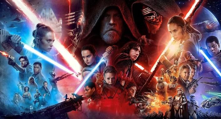 star-wars-the-sequel-trilogy-banner