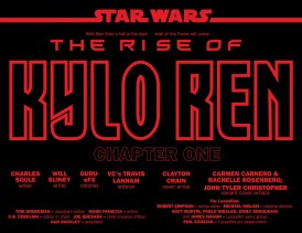 the-rise-of-kylo-ren-page-2-and-3