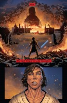 the-rise-of-kylo-ren-page-4