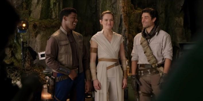The-Rise-of-Skywalker-Friendship-klip