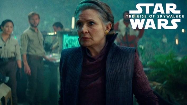 The-Rise-of-Skywalker-Leia-Organa