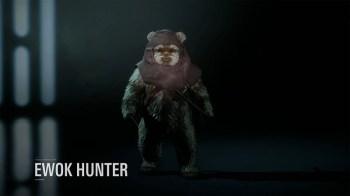 Ewok-Hunter-Battlefront-II