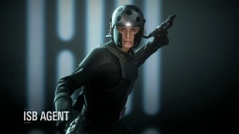 Imperial-ISB-Agent-Battlefront-II
