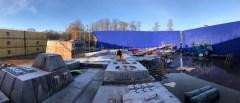 rise-of-skywalker-scenography-4