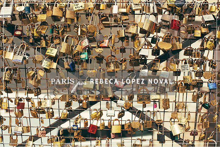 París | Parte II
