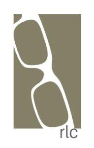 Rebecca Cooney logo