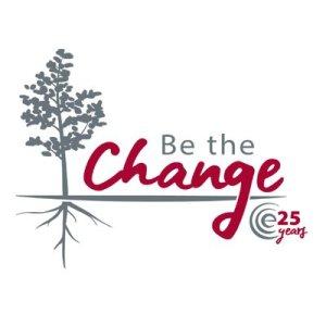WSU CCE Logo